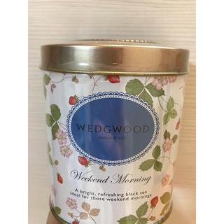ウェッジウッド(WEDGWOOD)のウェッジウッド 紅茶 期限切れのため大特価!(茶)