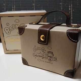 カシオ(CASIO)のBaby-G ハローキティコラボモデル(腕時計)