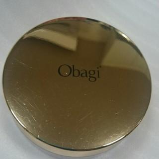 オバジ(Obagi)のほぼ未使用 オバジ クリアフェイスパウダー(フェイスパウダー)