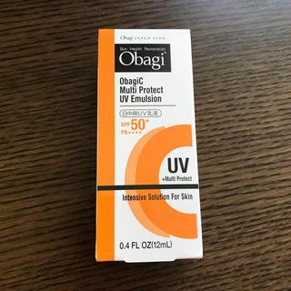 オバジ(Obagi)のオバジ(化粧水 / ローション)