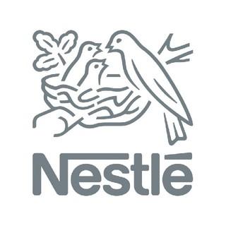 ネスレ(Nestle)のmayubon様専用(コーヒー)
