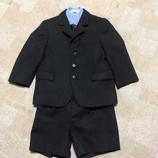 スーツ  100㎝(ドレス/フォーマル)