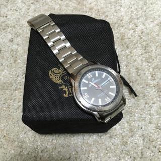 オロビアンコ(Orobianco)のオロビアンコ 時計 メンズ(腕時計(アナログ))