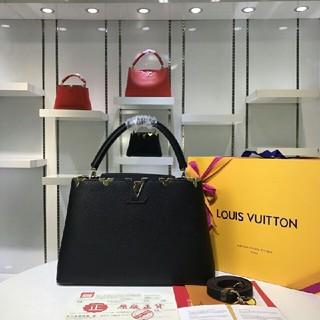 LOUIS VUITTON - LOUIS VUITTONハンドバッグ