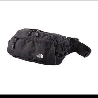 THE NORTH FACE -  The North Face classic kanga K NM06554A