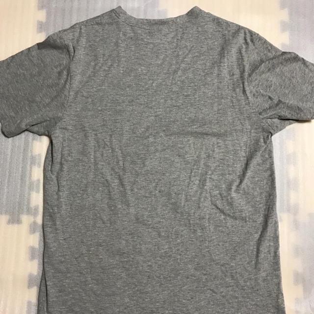 ellesse(エレッセ)のellesse  メンズのトップス(Tシャツ/カットソー(半袖/袖なし))の商品写真
