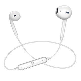 ☆新品☆ Bluetooth イヤホン ワイヤレス 高音質(毛布)