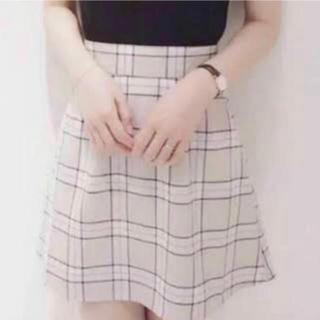 evelyn - 美品 完売 アンミール ୨୧˙˳ スカート