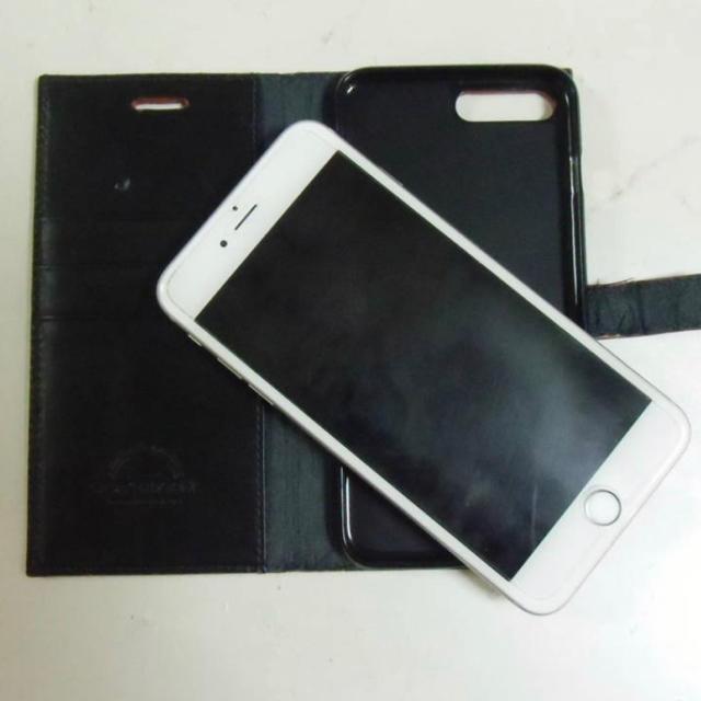 iphonex バンパー amazon