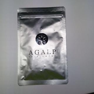 ふぅちゃん 専用ページ AGALP(その他)