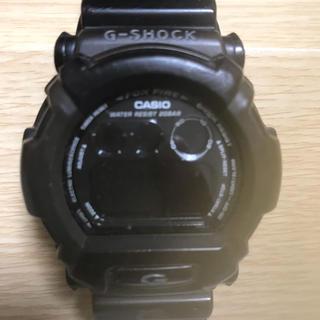 カシオ(CASIO)のG SHOCK  送料込み   今週のみ(腕時計(デジタル))