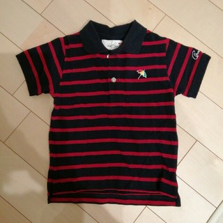 アーノルドパーマー(Arnold Palmer)のポロシャツ アーノルドパーマー(Tシャツ/カットソー)