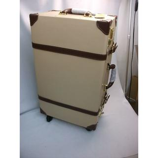 ディス(Dith)の訳あり Dith ディス Mサイズ BG-5283 MBE2 568(スーツケース/キャリーバッグ)