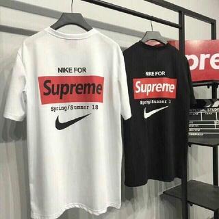 Supreme - Supreme 半袖Tシャツ