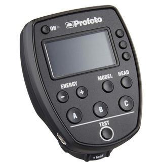 【SONY用】Profoto プロフォト Air Remote TTL-S(ストロボ/照明)
