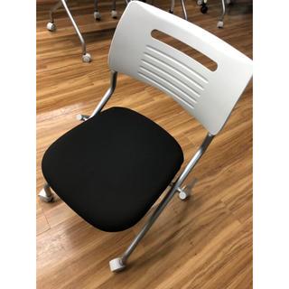 椅子 チェア オフィス家具 3/28まで限定出品中(オフィスチェア)