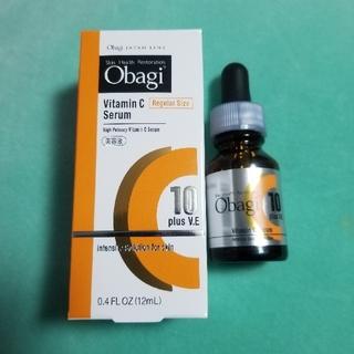 オバジ(Obagi)のObagi Cセラム10 オバジ(美容液)