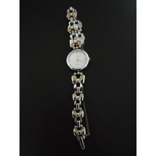 オリエント(ORIENT)の腕時計 レディース Jupiter (腕時計)