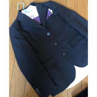 男の子 スーツセット(ドレス/フォーマル)