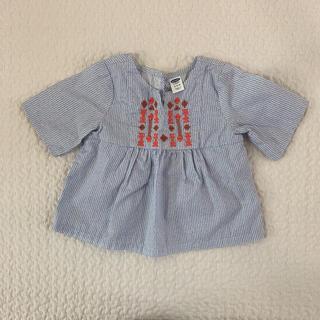 オールドネイビー(Old Navy)のオールドネイビー (Tシャツ)