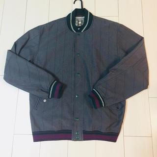 バランスウェアデザイン(balanceweardesign)の【美品】BAL ジャケット アウター ジャンパー(ブルゾン)