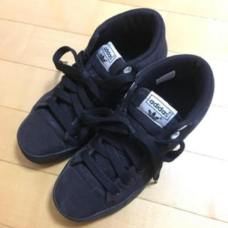 adidas - 【今だけ限定価格】adidas ハイカットスニーカー