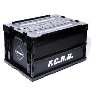 エフシーアールビー(F.C.R.B.)のFCRB コンテナ 3個セット(その他)