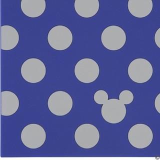 ディズニー(Disney)のフランフラン ディズニー コースターセット(テーブル用品)