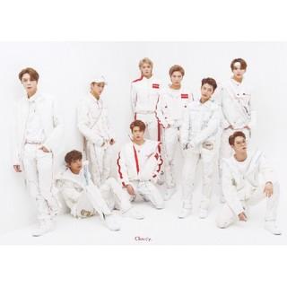 NCT 127 3/21 名古屋 フォレストホール(K-POP/アジア)