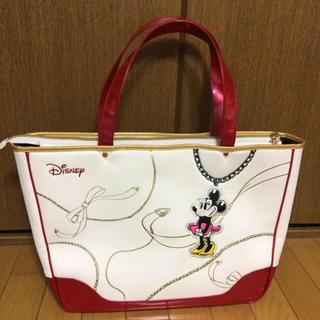 ディズニー(Disney)のDisney トートバッグ(バッグ)