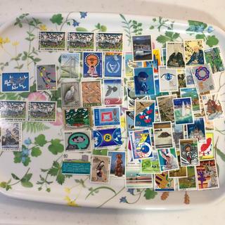 切手 5700円分(切手/官製はがき)