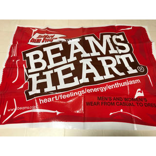 ビームス(BEAMS)のビームス BEAMS レジャーシート ピクニックマット (その他)