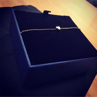 【数量限定✳︎新品✳︎】14k ネックレス(ゴールド色)