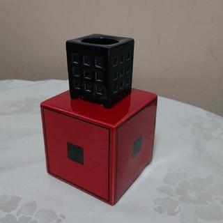 ランプベルジェ正規品ランプ(アロマポット/アロマランプ/芳香器)