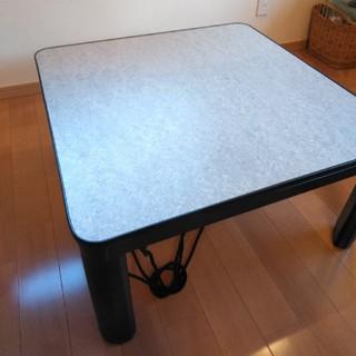 こたつ テーブル(こたつ)