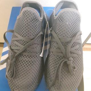 adidas - アディダス新製品SALE !