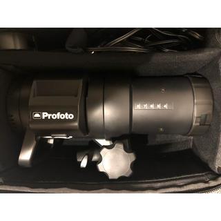 profoto b1x プロフォト   モノブロック  (ストロボ/照明)