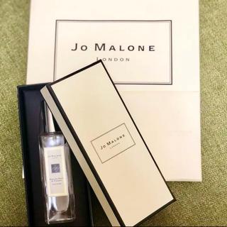 ジョーマローン(Jo Malone)のJo MALONE ジョーマローン イングリッシュペアー 新品未使用(ユニセックス)