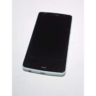 エルジーエレクトロニクス(LG Electronics)のau LGL22 アクア(スマートフォン本体)