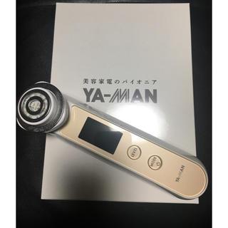 ヤーマン(YA-MAN)のYA-MAN フォトプラスEX(フェイスケア/美顔器)