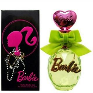 バービー(Barbie)のchita様専用です*゚。(香水(女性用))