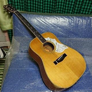 ヤマハ(ヤマハ)の英二 様 専用   YAMAHA FG-351 B(アコースティックギター)