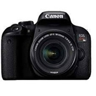 Canon - 新品 Canon EOS Kiss X9i レンズセット ブラック