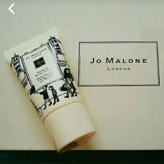 ジョーマローン(Jo Malone)のジョーマローン ハンドクリーム  新品(ハンドクリーム)