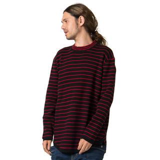 グラム(glamb)のglamb Howl knit グラム サイズ4 ニット セーター(ニット/セーター)