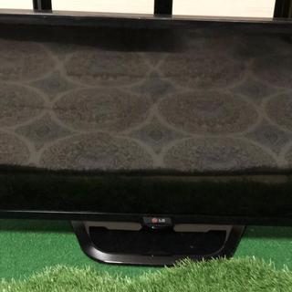 エルジーエレクトロニクス(LG Electronics)のLG32インチ液晶テレビテレビ(テレビ)
