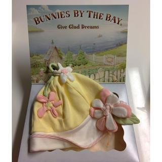 バニーズバイザベイ(Bunnies by the Bay)のBUNNES BY THE BAYハット(その他)