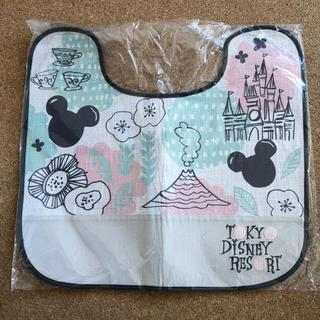 ディズニー(Disney)の週末SALE❣️未使用❣️ディズニー トイレマット(トイレマット)
