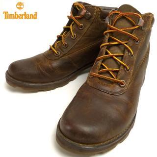 ティンバーランド(Timberland)のティンバーランド Timberland  アウトドアブーツ 22.5cm(ブーツ)