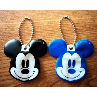 ディズニー(Disney)の新品。Disney:ミッキー・チャーム2個セット(チャーム)
